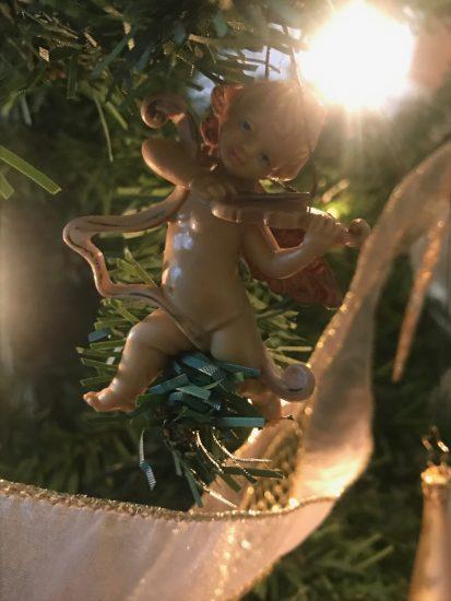 #アロマテラピースクール #緑のとびら #アロマライフコーチング #Rosypath #ヒーリング #ローズセラピー #オンラインレッスン #魔法の庭のヒーリング